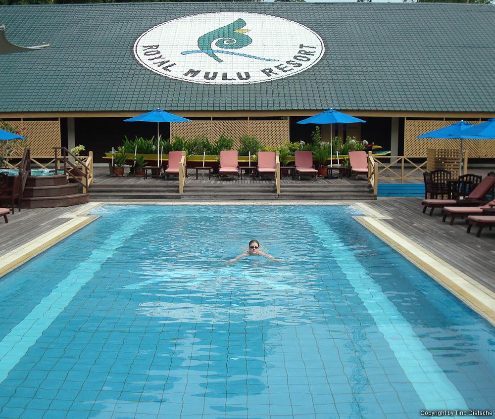 -05_Borneo.jpg