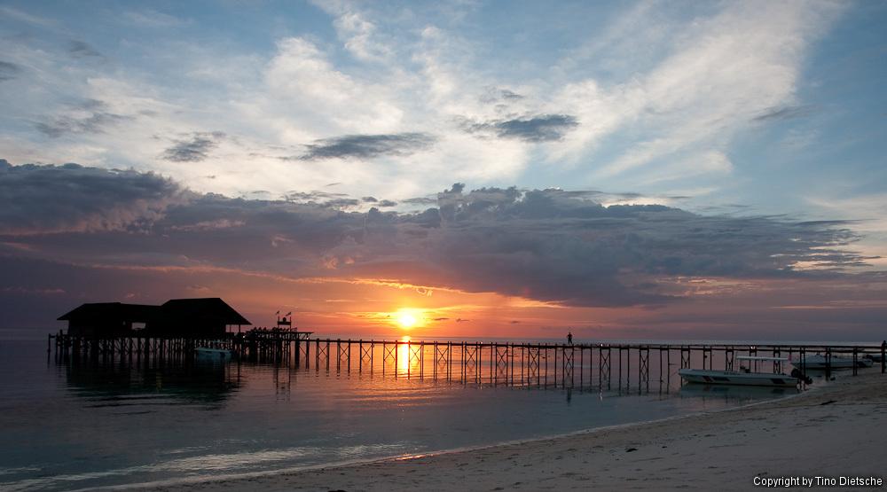 -111_Borneo.jpg