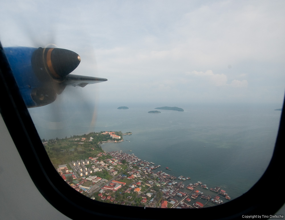 -29_Borneo.jpg