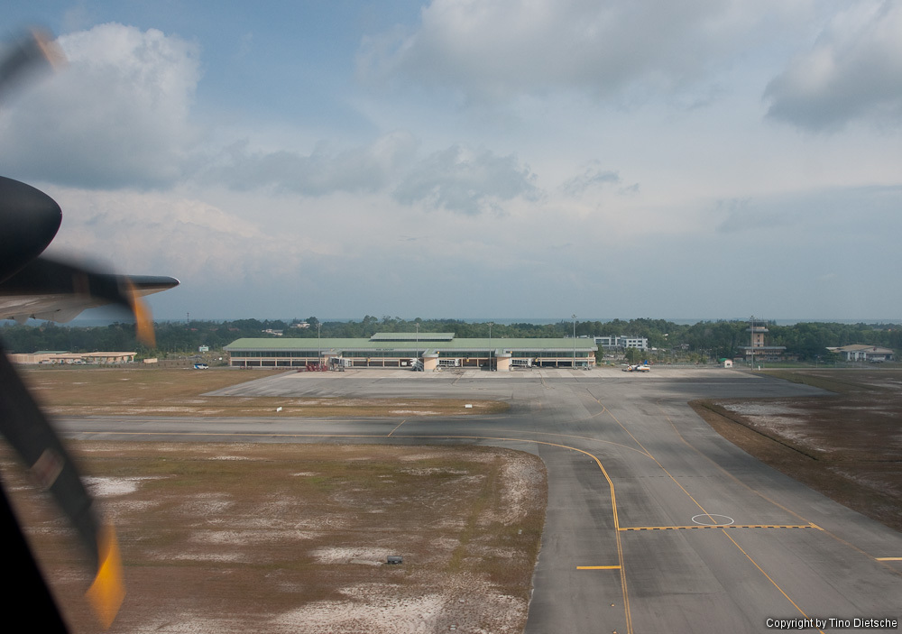 -31_Borneo.jpg