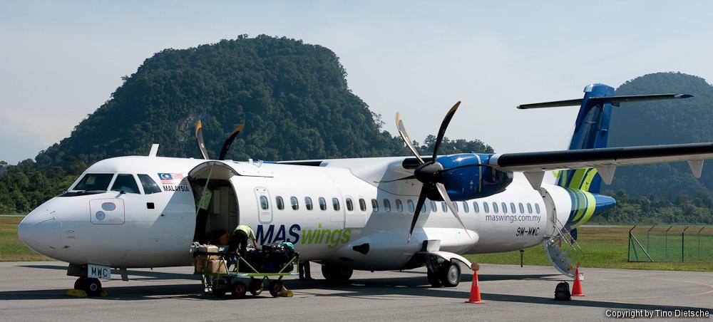 -34_Borneo.jpg