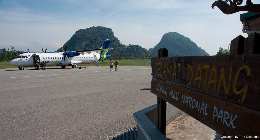 -35_Borneo.jpg