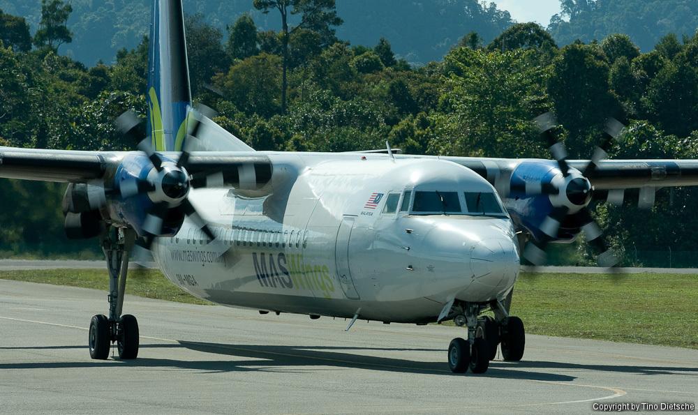 -76_Borneo.jpg