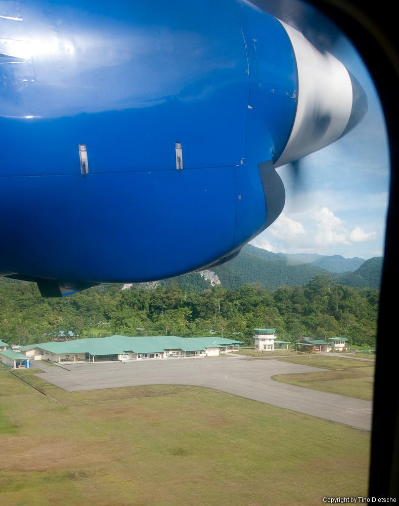 -78_Borneo.jpg