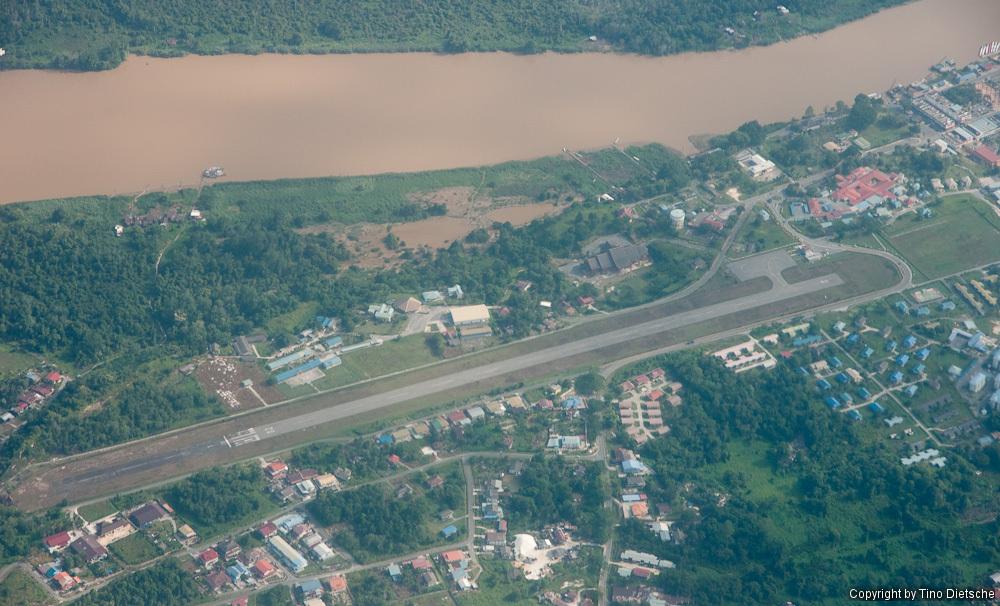 -81_Borneo.jpg