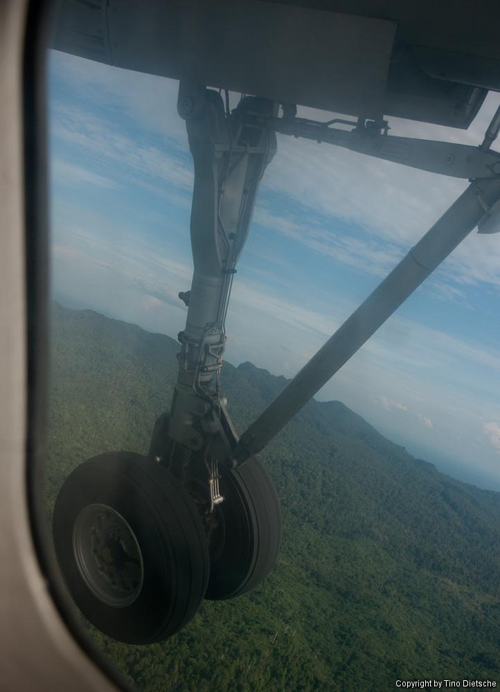 -82_Borneo.jpg