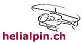 logo_helialpin